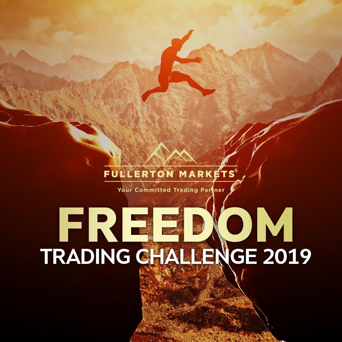 1200x1200_freedom-trading-challenge