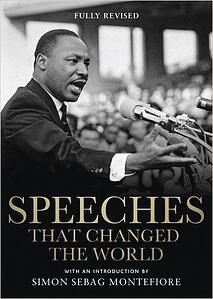 Speeches that changed the world.jpg