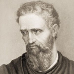 Michelangelo, The Best-Documented Artist of The 16th Century