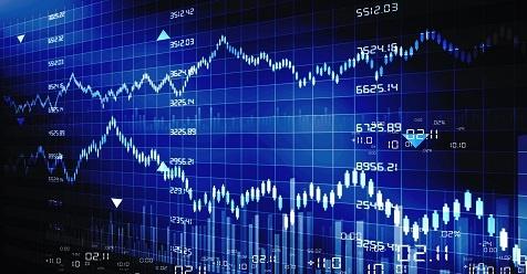 5 อันดับข่าวของตลาดที่คุณจะต้องรู้ (Part 2)