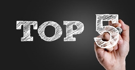 5 ข้อ ที่ควรพิจารณาในการเลือกผลงานที่ทำกำไร