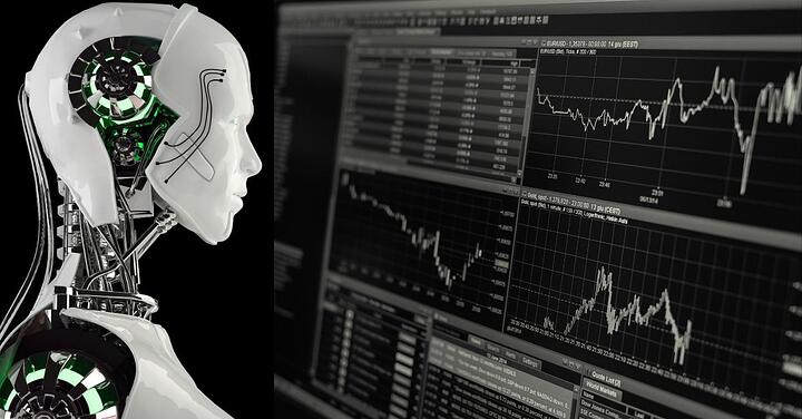 What You Need to Know About How to Automate Your Forex Trades