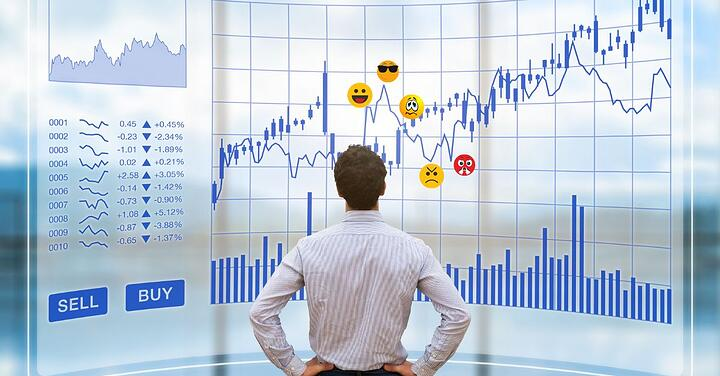How to Master the Right Mindset for Successful Trading