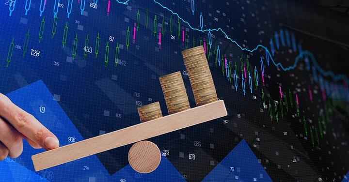 How to Choose the Best Forex Broker That Offers the Leverage You Prefer