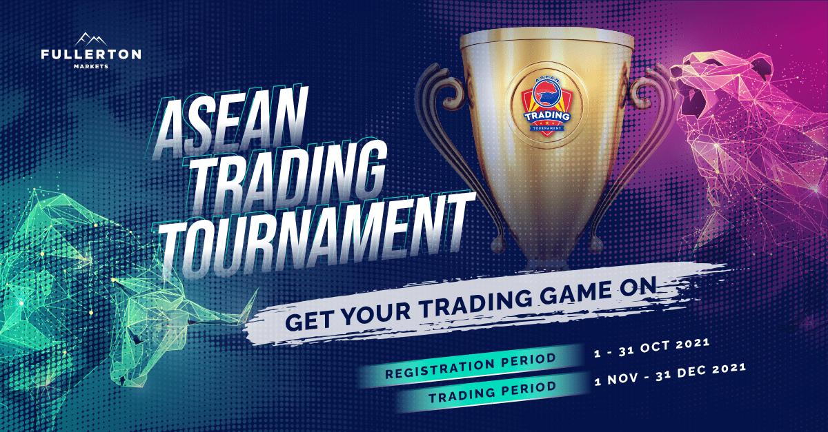 ASEAN trading tournament