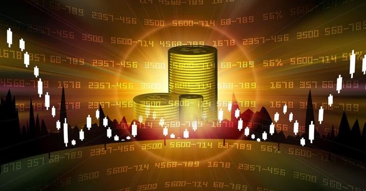 4 คุณสมบัติที่ทำให้ทองคำเป็นการลงทุนที่ปลอดภัย