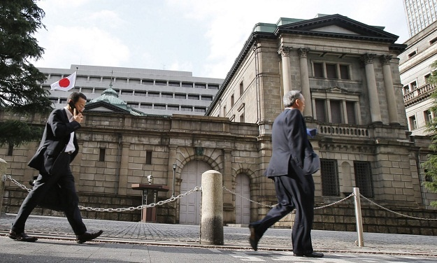 Yen swayed by rumours and disappointment