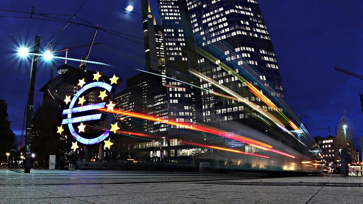 ECB – To Extend or To Taper?