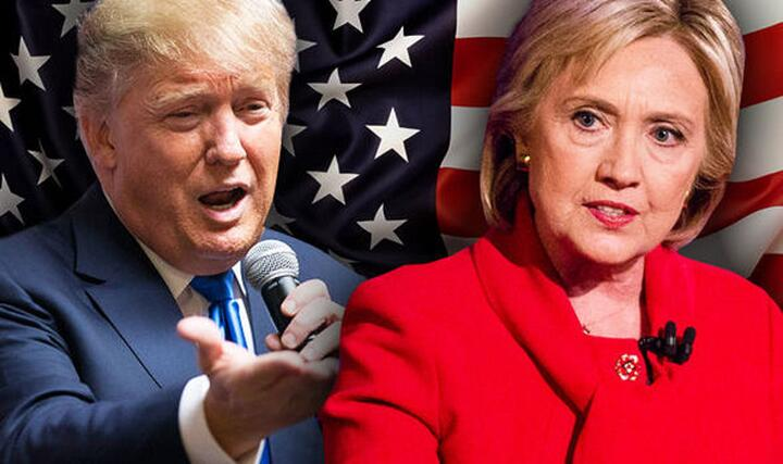 U.S election expected to cause high volatility