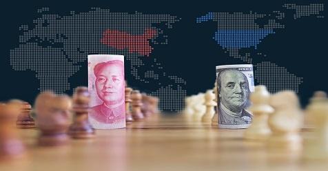 Kinh tế toàn cầu chậm dần, vậy có nên bán đồng đô la Úc
