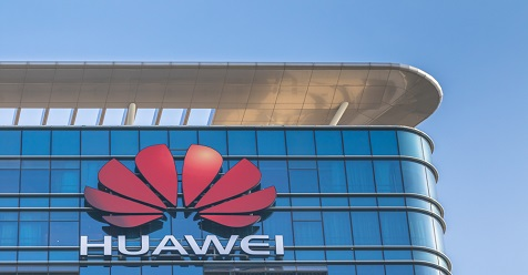 Huawei Arrest Case Ripping Global Market