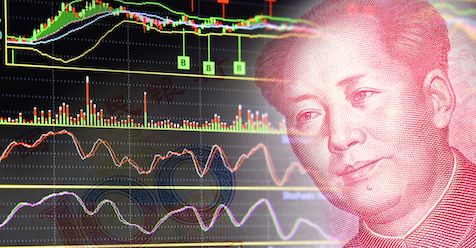 What Does China's Rate Cut Mean for the FX Market?