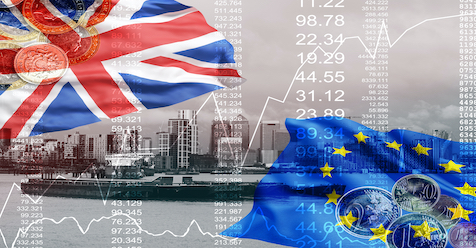 Renewed Brexit Uncertainty Could Resurface