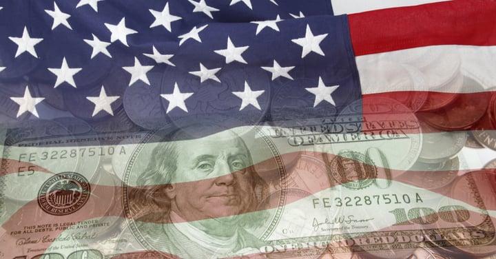 ตัวเลขอัตราว่างงานสหรัฐอาจเข้าใกล้ 20 %