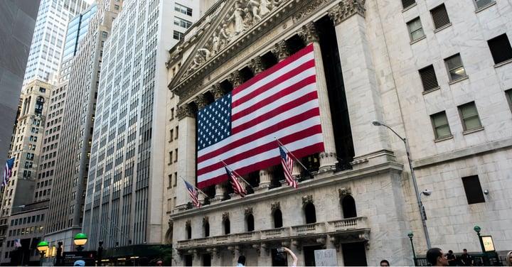 แต่ละตลาดส่งสัญญาณที่แตกต่างกันในการฟื้นตัวของเศรษฐกิจ
