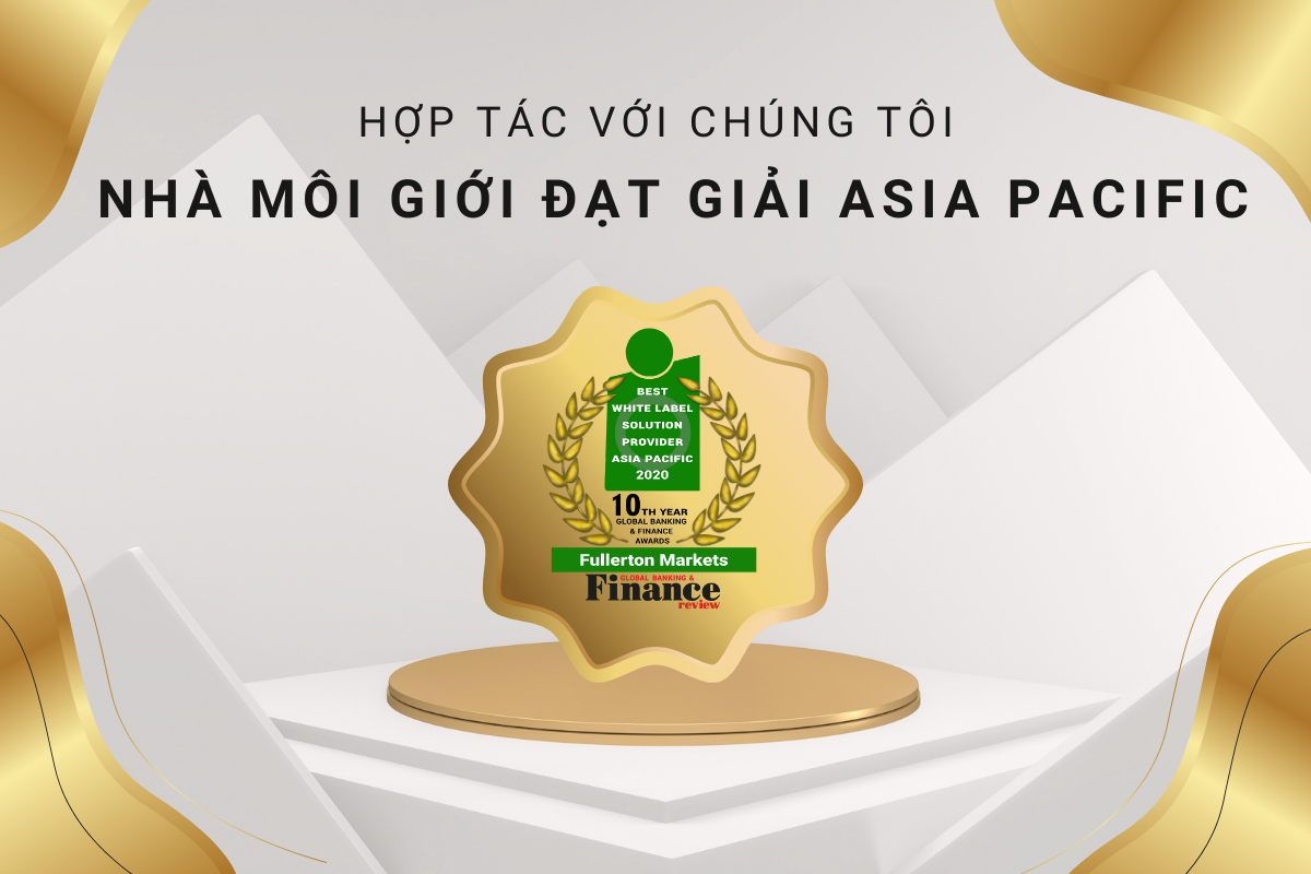 VN_partner with our award-winning brokerage