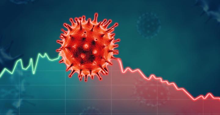 การระบาดครั้งใหญ่ของไวรัส เปลี่ยนทุกๆ อย่างไปอย่างไร ตั้งแต่ตลาดแรงงานไปจนถึง น้ำมัน