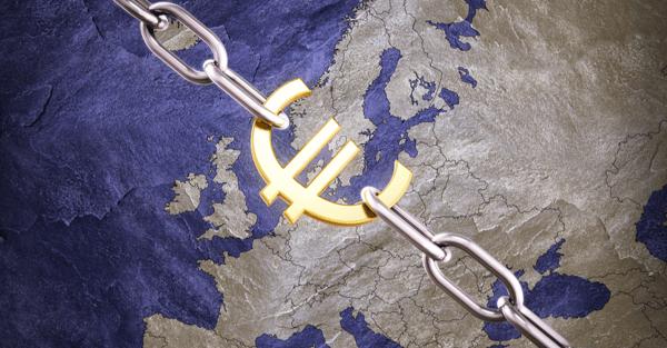 Euro debt crisis threatens to resurface