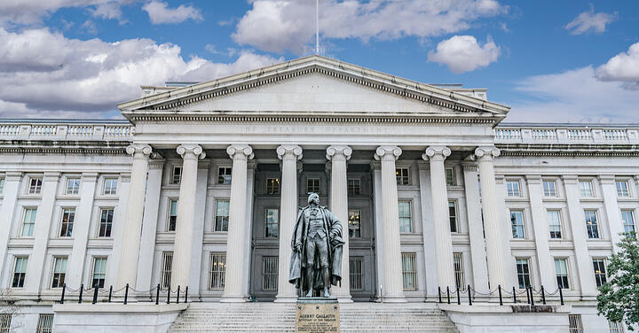 Fed Promised to Keep Supporting Economy Until Substantial Recovery Has Been Made