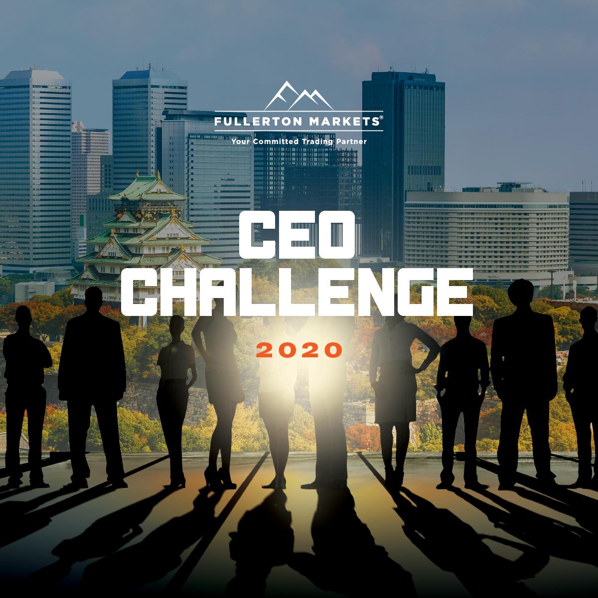 CEO Challenge 2020_1200x1200px