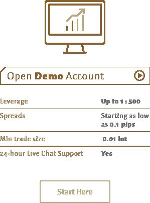 270720-FM-Website-OpenAccount-Table-Demo-03