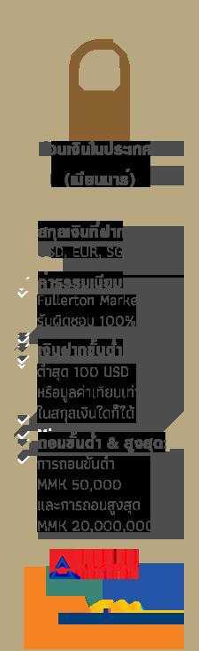 TH-Local-Transfer-myanmar-2