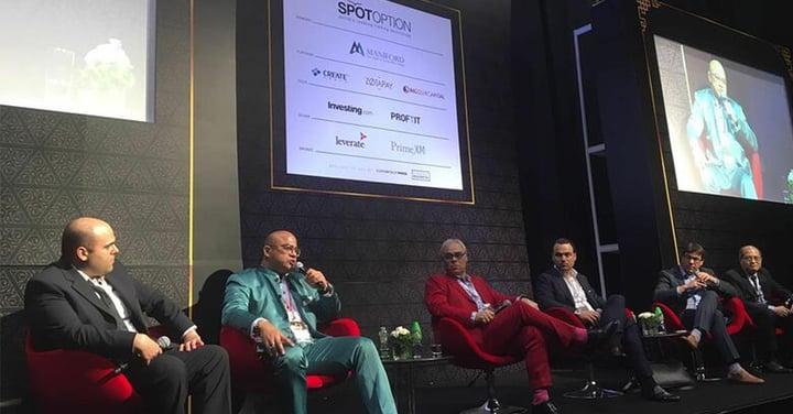 Forex Future: How to Navigate the Asian Landscape for Maximum Profit