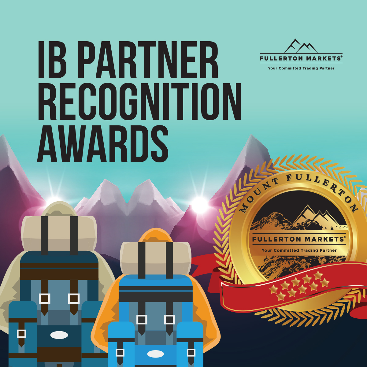 IB-Partner-Recognition-Awards-Preview_1200x1200px