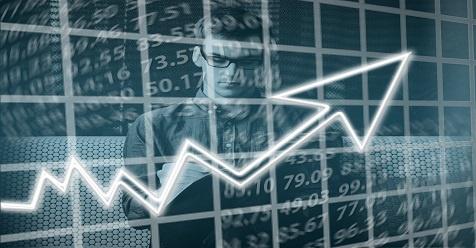 5 วิธีรับประกันการขาดทุนในขณะที่ซื้อขาย forex