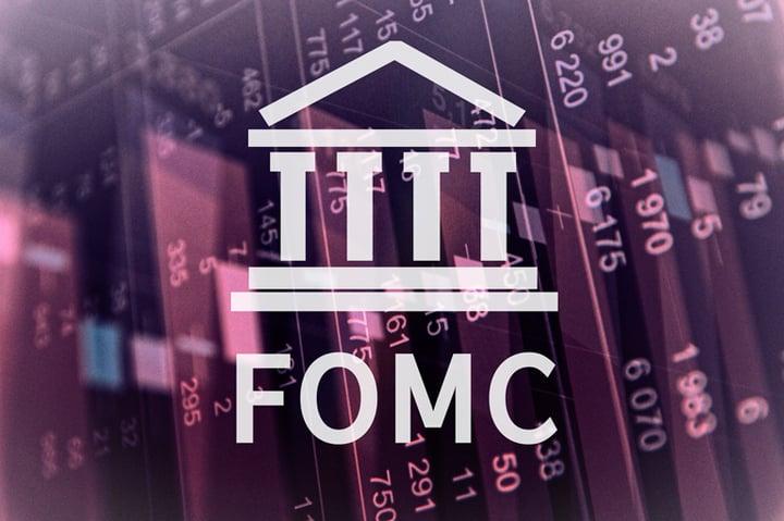 Sneak Peek: Dollar Retraces from Yearly Highs Ahead of FOMC