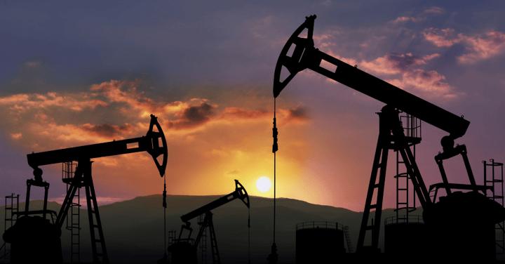 Oil Supply & Risk Sentiment Suggest More Upside for Dollar