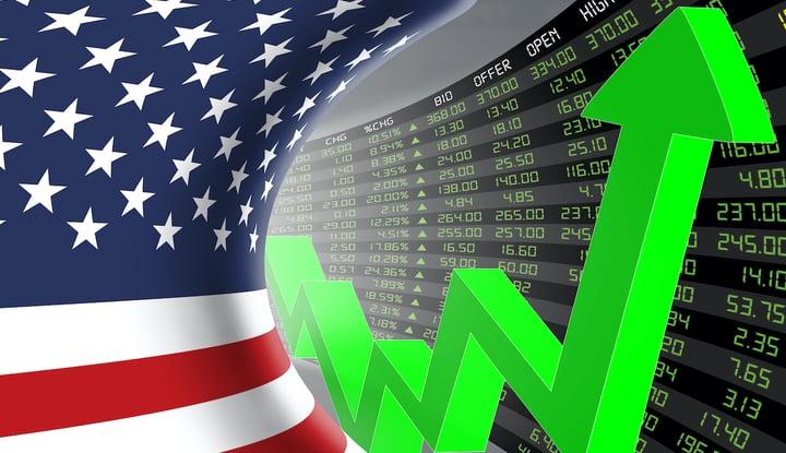 U.S. Election Result Seen Positive to Risk Assets