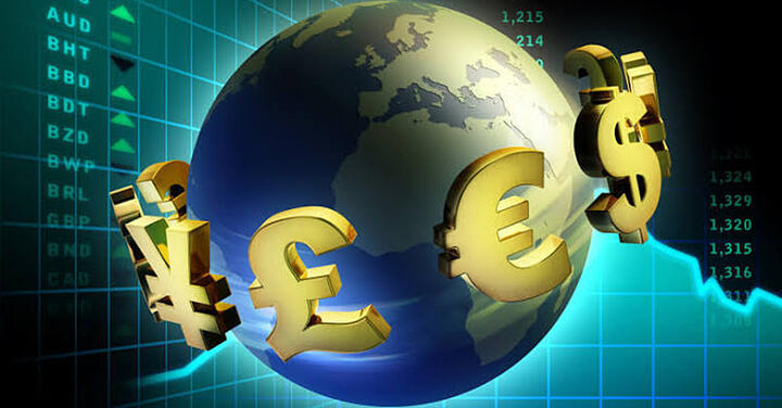 Forex Mentor: The Best Time to Trade