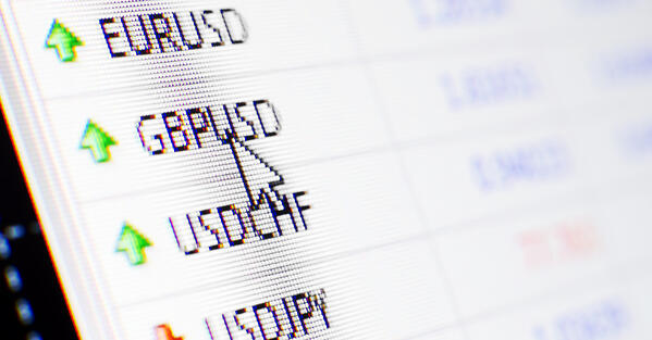 currency_pairings