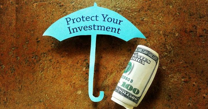 5 Portfolio Protection Strategies every Investor Should Know