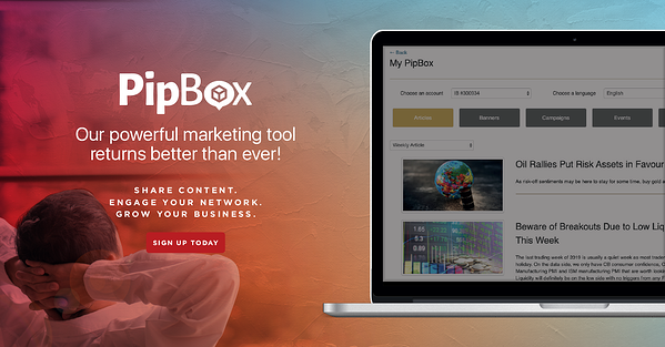 features_user_interface_of_pipbox