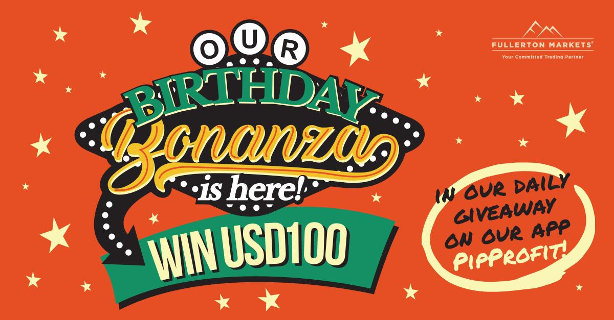 1200x627_bonanza-birthday_EN.jpg