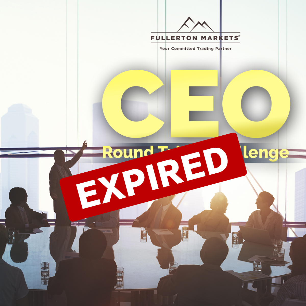 CEO-round-table-challenge_1200x1200_expired