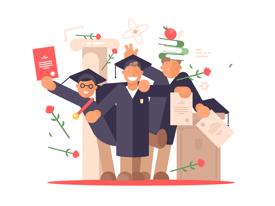 graduate_side-1