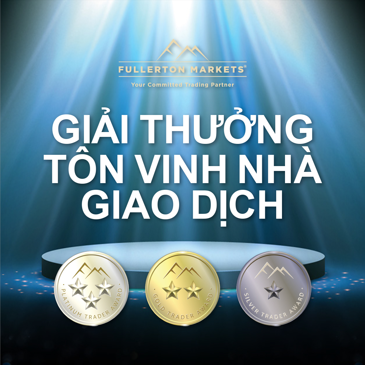 VN_Trader-Awards---Social-Media-Banners_1200x1200px