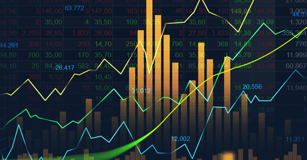 forex_market_graph