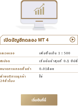FM-Website-OpenAccount-Demo-MT4(TH)1