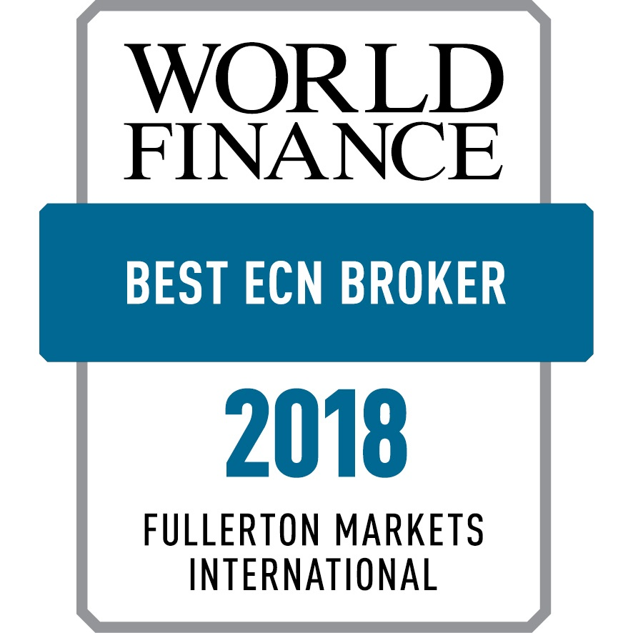 World finance awards forex