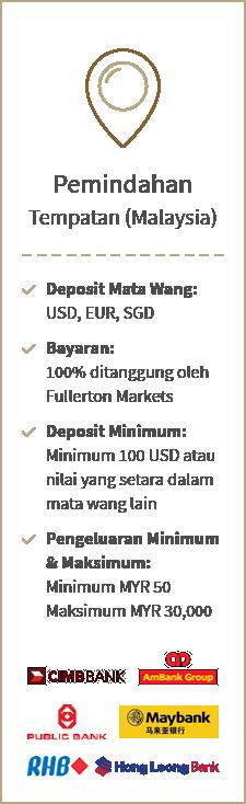Local Transfer (Malaysia)