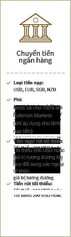 Box-BankWireTransfer-VN(Viet)-02