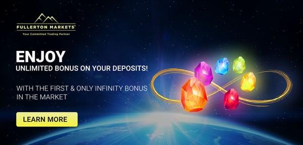 fullerton_markets_infinity_exclusive_bonus
