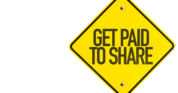 get-paid-to-share-sign