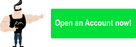 open-an-account-now