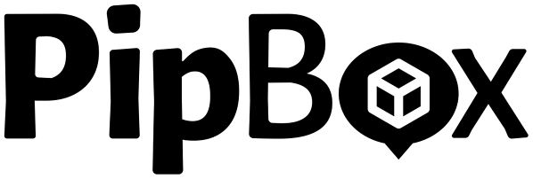 pipbox_logo