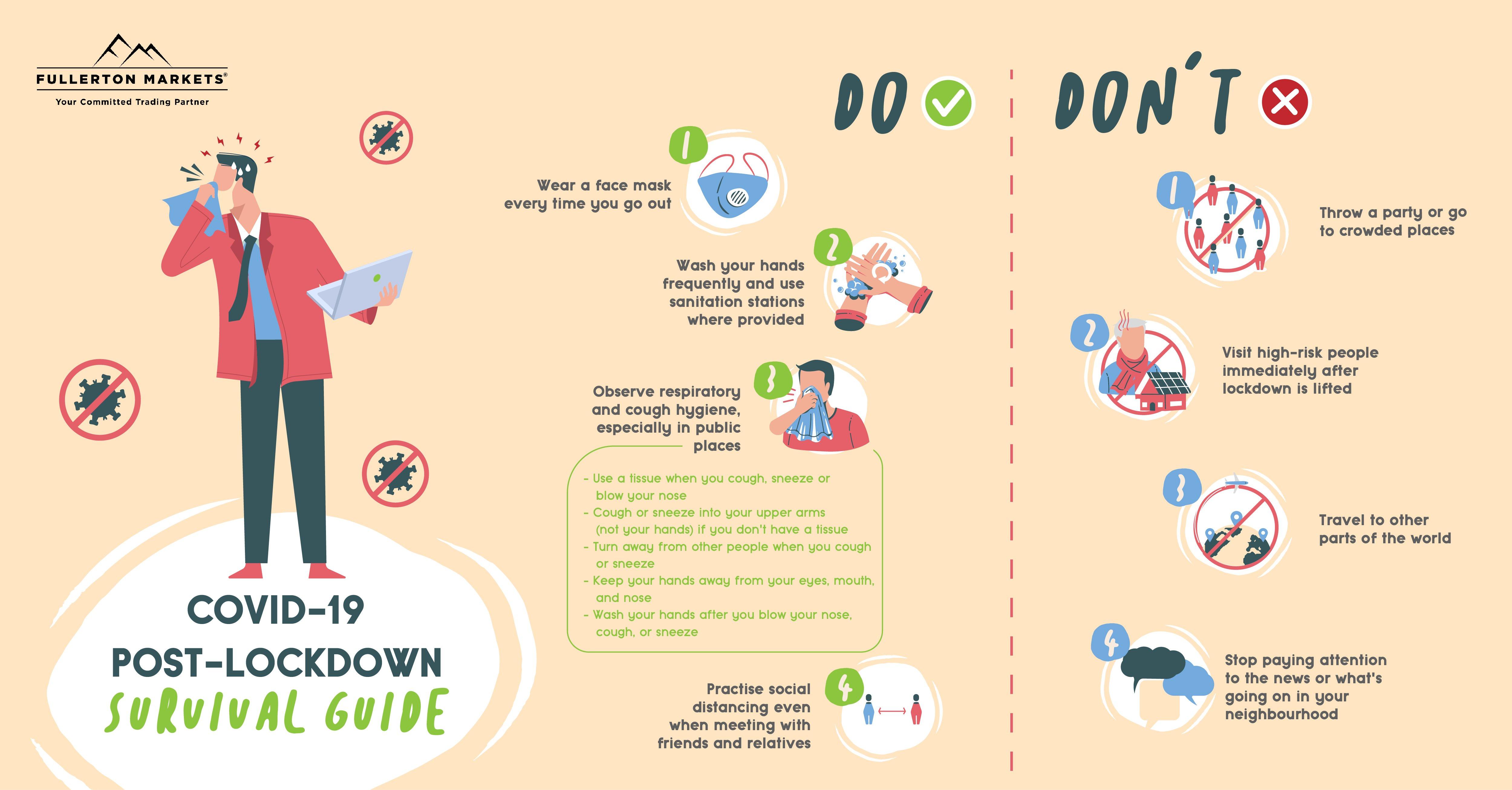 post_lockdown_survival_guide